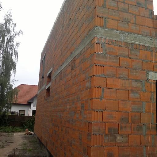 Budowa Przedszkola w Biskupicach